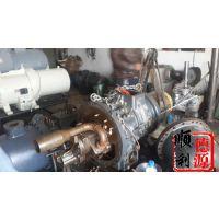 供应比泽尔活塞式压缩机不启动维修 北京比泽尔活塞式压缩机不启动维修