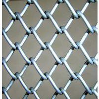 哪里有做钩编养殖铁丝网的联系闫玉:15131879580