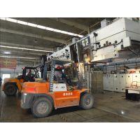 供应南京工厂设备搬迁,南京起重工,南京设备安装