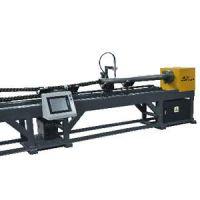 产品供应轻型数控相贯线切割机