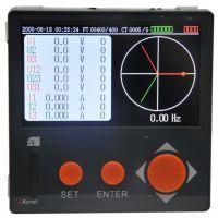 安科瑞APMD700电能仪表价格