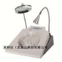 菌落计数器 带USB接口 MKY-HCC-02