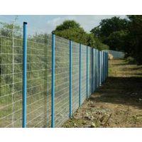 圈地铁丝网哪里卖,圈地网栏,1.5米高,咨询13633280113,刘经理