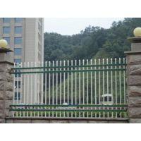 厂家批发热镀锌高速公路防撞波形护栏 喷塑波形梁W型钢护栏板