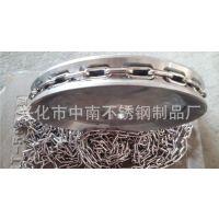 生产线传动链条 游艇传动链条 齿轮链条 高温高强度 出口品质