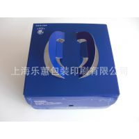 上海乐蕙包装供应蛋糕盒/E坑蛋糕纸盒|  蛋糕盒纸盒