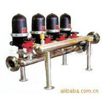 特价供应YL3-4盘式过滤器水处理