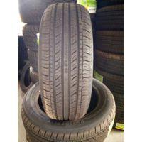 长期供应LANVIGATOR 195/55R16子午线轿车轮胎