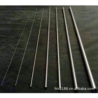 GH1016化学成分GH1016钢板GH10165 钢棒