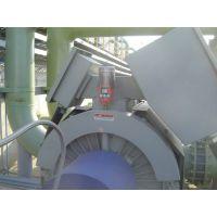 大连pulsarlube真空泵用齿轮自动加黄油数码注脂机