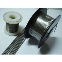 奥烽板材供应TA1 钛丝TA2钛丝 TC4钛丝 现货供应 价格优惠