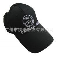 供应工厂直批太阳帽 定做太阳帽子 纯棉太阳帽 工厂太阳帽丝印