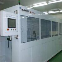 供应电子裁板机/上海二手设备旧机电进口报关清关公司