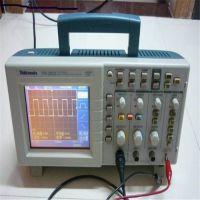 Tektronix TDS2022B数字示波器承泰仪器报价