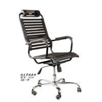福至尊供应健康椅A15A