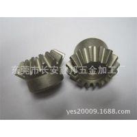 不锈钢316铸造非标锁具配件 不锈钢锁具毛坯件