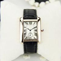 高档牌子表 时装手表 女表 休闲手表 韩版时尚 男女手表 工厂直销