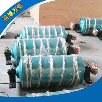 专业经销 不锈钢电动滚筒 TDY75电动滚筒