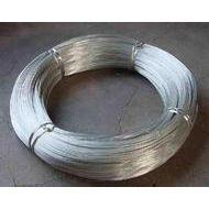 供应的镀锌丝|镀锌铁丝|电镀锌丝|冷镀锌丝|热镀锌丝|铁丝|黑铁丝|截断丝|退火丝|