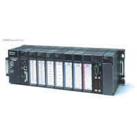 供应GE模块PLC|IC200ACC302维修找保定恩为科技GE可编程控制器维修