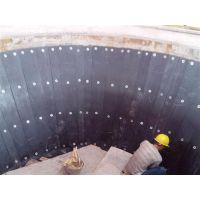 销量PE板材,年销量聚乙烯板材煤仓衬板(图),耐磨PE板材