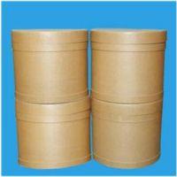 厂家批发 各种规格纸桶 北京彩色纸板桶厂家直销