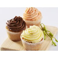供应蛋糕加盟店品牌 蛋糕加盟店如何经营 蛋糕加盟店经营技巧