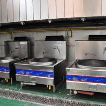 供应学校食堂用的节能灶 自热式热水灶 国家质量认证 专利产品
