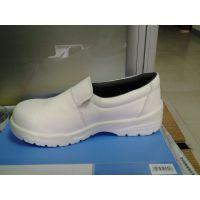 防静电安全鞋 白色防静电安全鞋 山西吕梁防静电安全鞋 吕梁防静电鞋