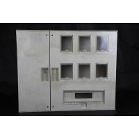 浙江玻璃钢电表箱模具 压铸模具专业制造