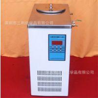 低温冷却液循环泵 低温冷却循环泵 智能低温泵 低温循环泵 冷水机