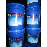特价销售  斯卡兰 油性切削油 CNC加工中心 不锈钢机床加工油