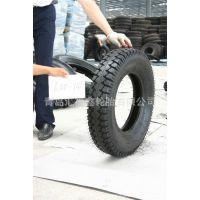 供应6.00-14轮胎