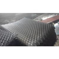 钢笆片厂、钢笆片、联东丝网