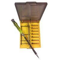 批发供应PX 45合1手机电脑维修工具 8913组合螺丝刀