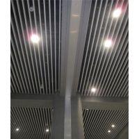 南京变形缝安装价格/抗震性变形缝安装/