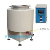 供应工业专用熔蜡炉 大溶量熔蜡炉 熔腊炉