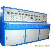 供应矿用开关、电子插件调试台 大电流试验台 耐压试验台