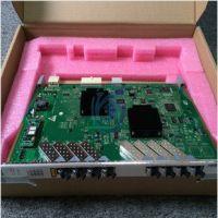 供应华为EPSD业务板 华为MA5680T 华为MA5683T EPON业务板 满配模块
