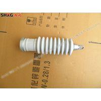 供应PS-20针式支柱绝缘子 PS悬式瓷瓶