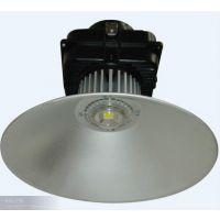 节能工矿灯厂家-100W散光型-SLG-G-100系列LED工矿灯批发