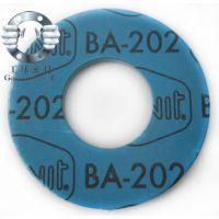广州特力BA-202无石棉垫片