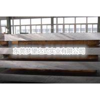 梦望供应2A20 2A21 2A25铝合金板 棒 卷 管品种齐全可零售