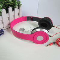厂家直销 三星华为小米多种品牌耳机 国产带麦耳机 音乐手机耳机