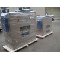 厂价直销真空管式炉 节能真空管式炉 快速升温管式炉 QSH-VTF系列