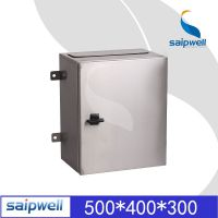【品质保障】500*400*300配电箱 电表箱 照明配电箱 电箱