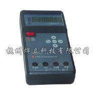 SFX-2000手持式信号发生校验仪/压力仪表/便携式校验仪