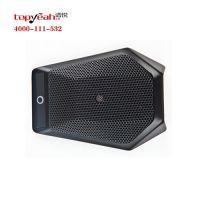 供应回声消除拾音器 模拟接口视频会议全向麦克风UMC-100-35