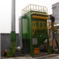 广东工业粉尘处理设备、脉冲布袋除尘器、布袋除尘机