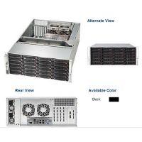 [出售]Supermicro超微机箱 CSE-846BE16-R920B